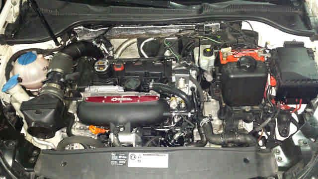 VW-Golf-R-430