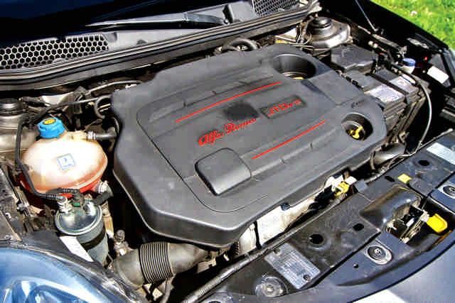 Triangolo Centrale di Scarico Gomma Staffa Mount Per Honda Civic EP3 INTEGRA DC5