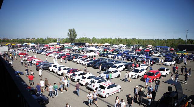 E R Motorfest-201