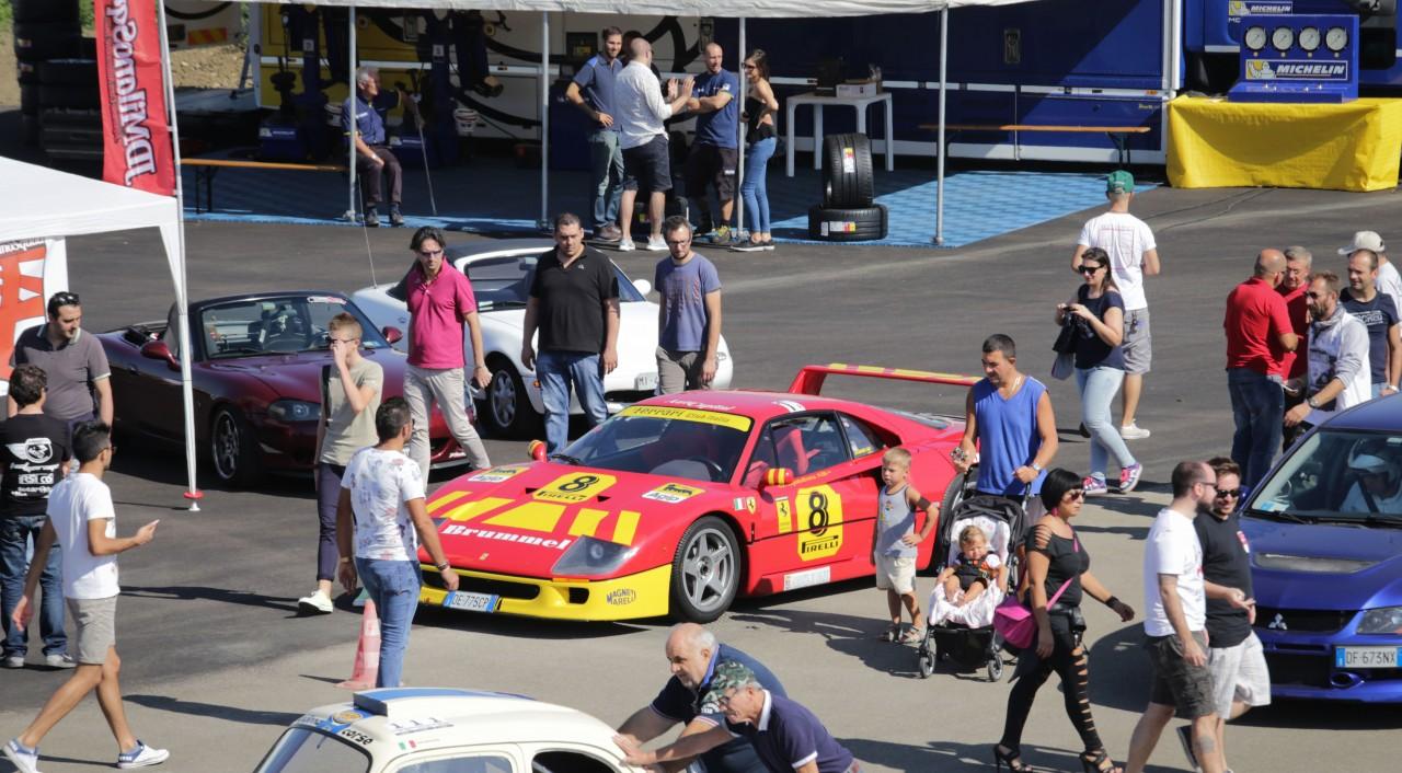 E.R.Motorfest-2016-(6)