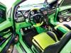 Fiat Grande Punto 1.9