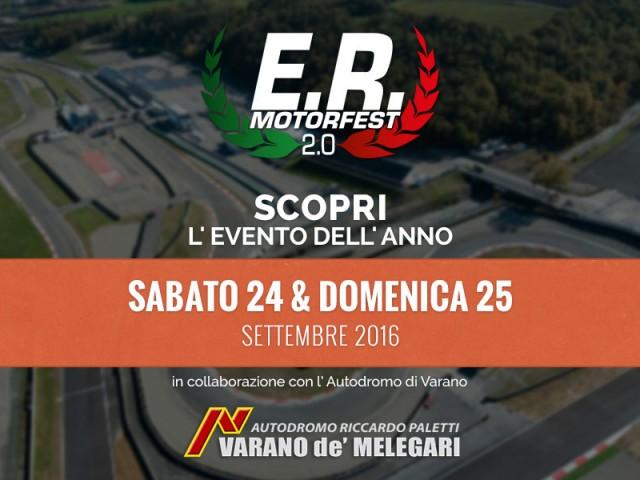 Locandina-E.R.Motorfest-201