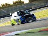 Mini Cooper JKW GP