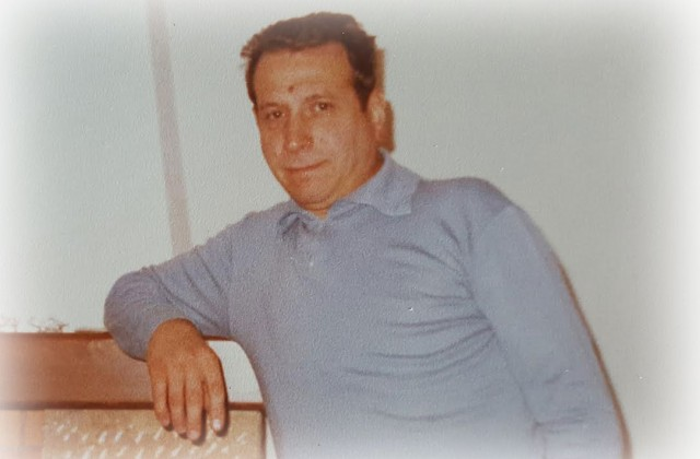 Roberto Fiocchi Sprint Filter