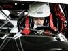 Mancini Giovanni pilota auto