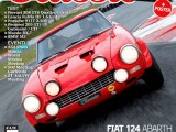 Cover Elaborare Classic n.2