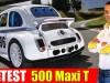 500 proto delta 2000 cc