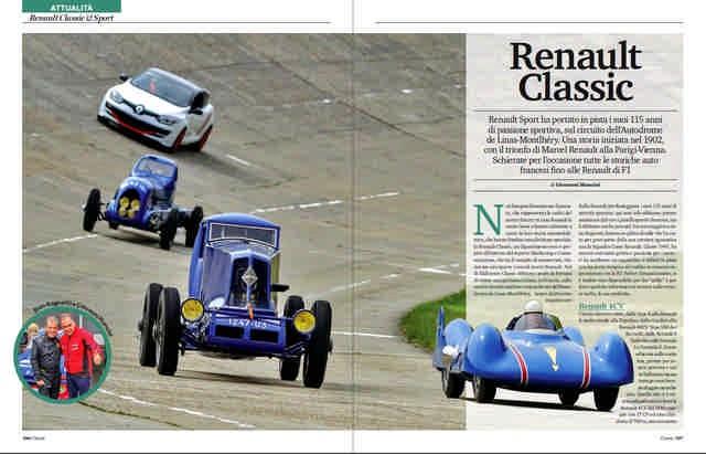 renault-classic