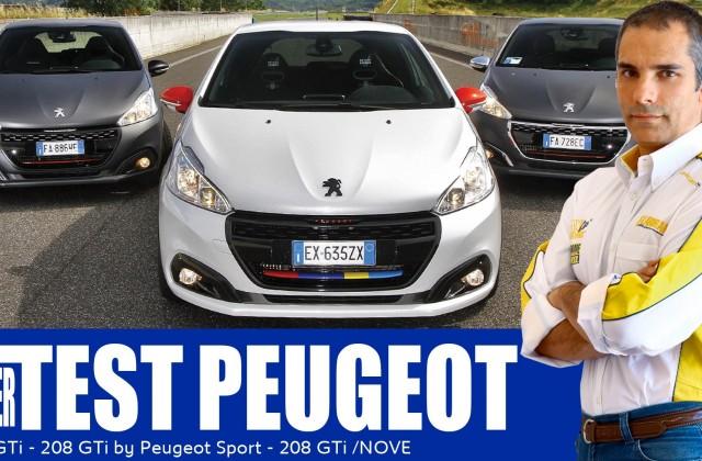 peugeot-208-gti-by-peugeot-sport