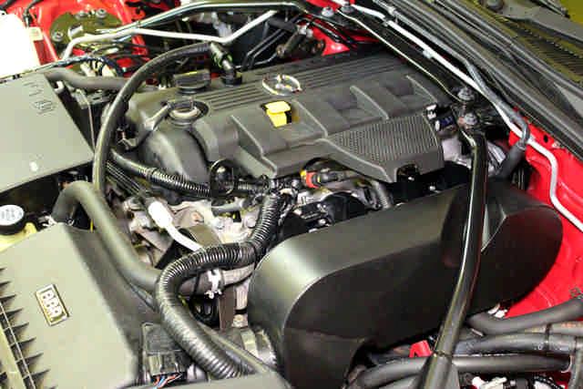 Mazda-MX-5-2000-by-