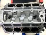 Motore V8 Chevrolet per Nissan 350 Z