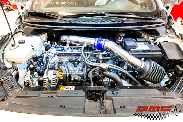 GMC-Racing-kit-Kia-Pro_Ceed