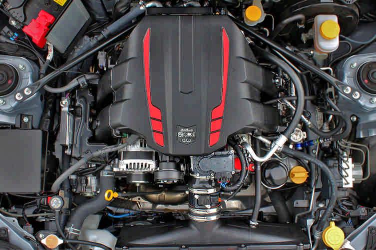 Kit-Edelbrock-Toyota-G