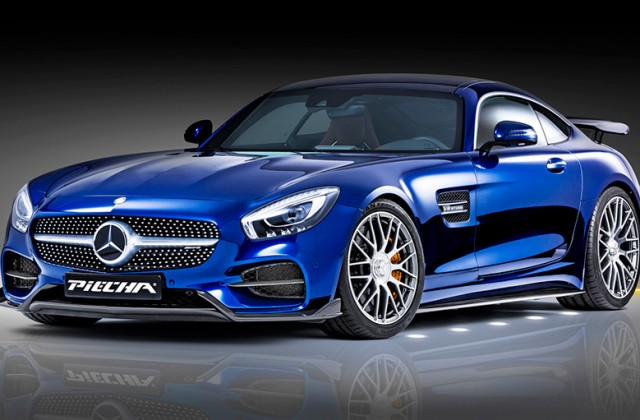 mercedes-amg-gt-rsr-piecha-front-02