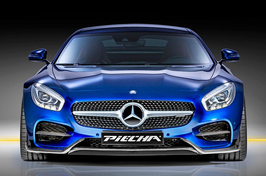 Mercedes-AMG-GT-RSR-Piecha-fr
