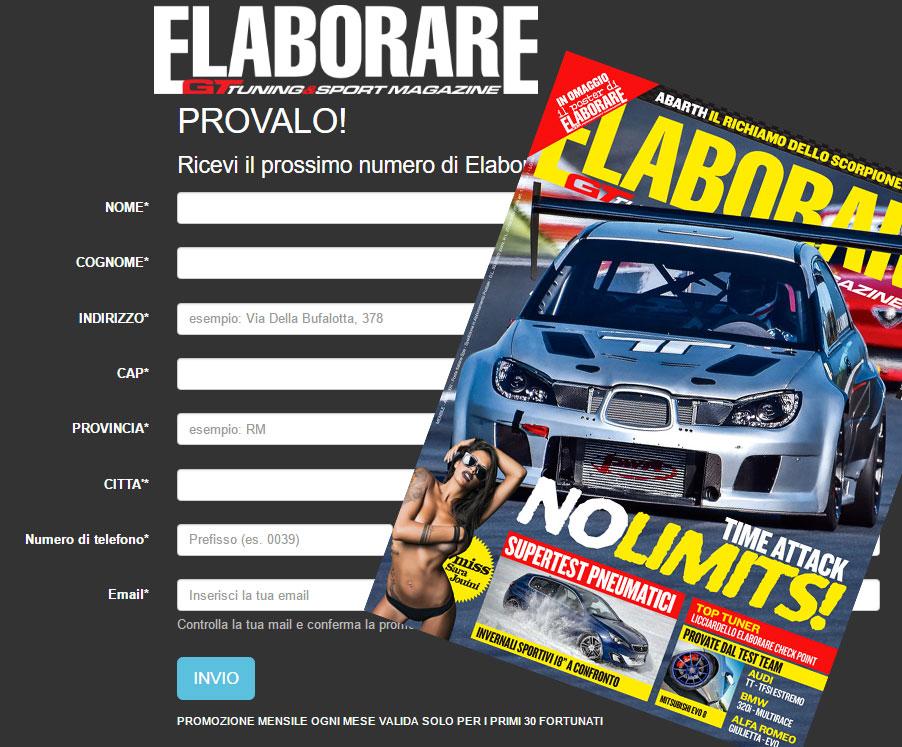 modulo-abboname