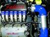 Alfa Romeo GT 3.2 V6 by Falessi