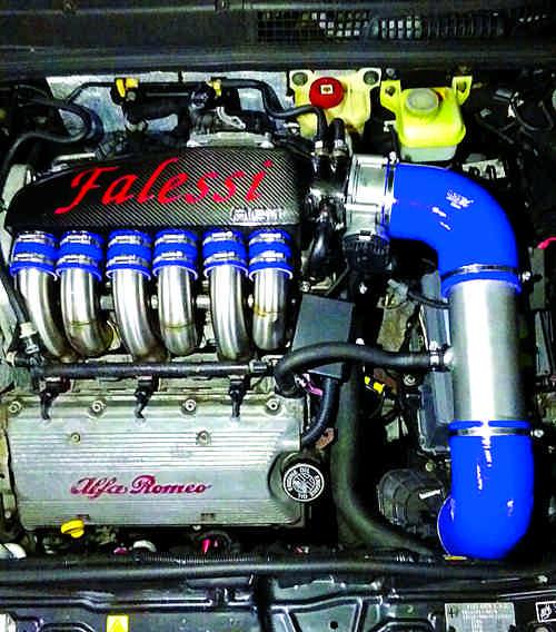 Alfa-Romeo-GT-3 2-V6-by-Fale