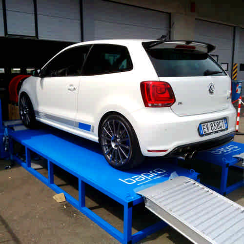 VW-Polo-R-WRC-Omarac