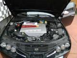 Alfa-Romeo-159-1750-TBI