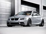 BMW-M3-Alpha-N-(1)