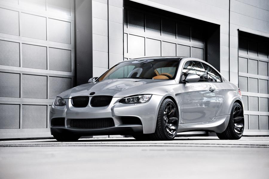 BMW-M3-Alpha-
