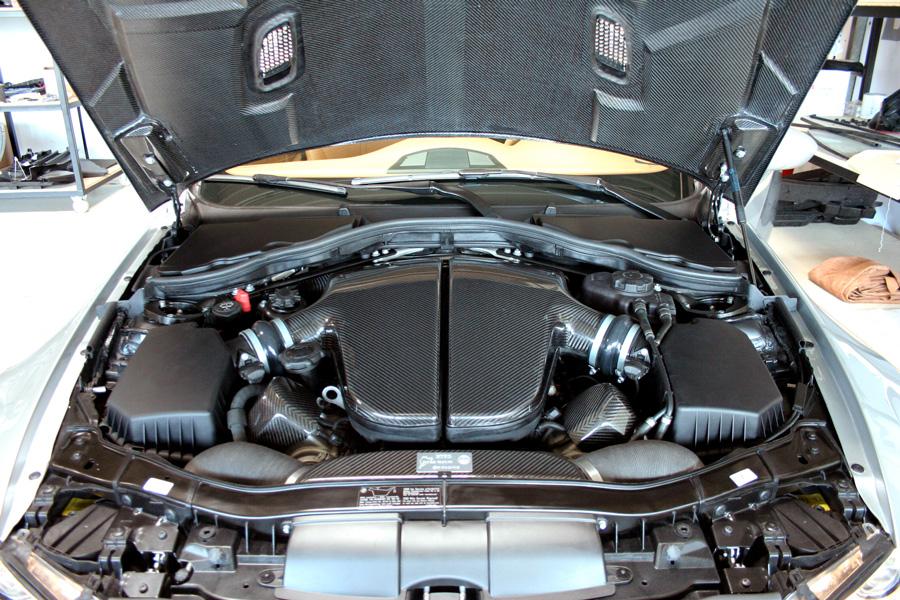 BMW-M3-Alpha-N-(8)
