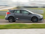Ford Focus RS 355 CV