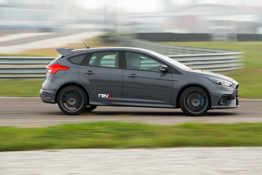 Ford_Focus_RS_re