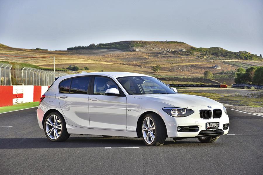 Licciardello_BMW1
