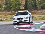 BMW 120d 245 CV