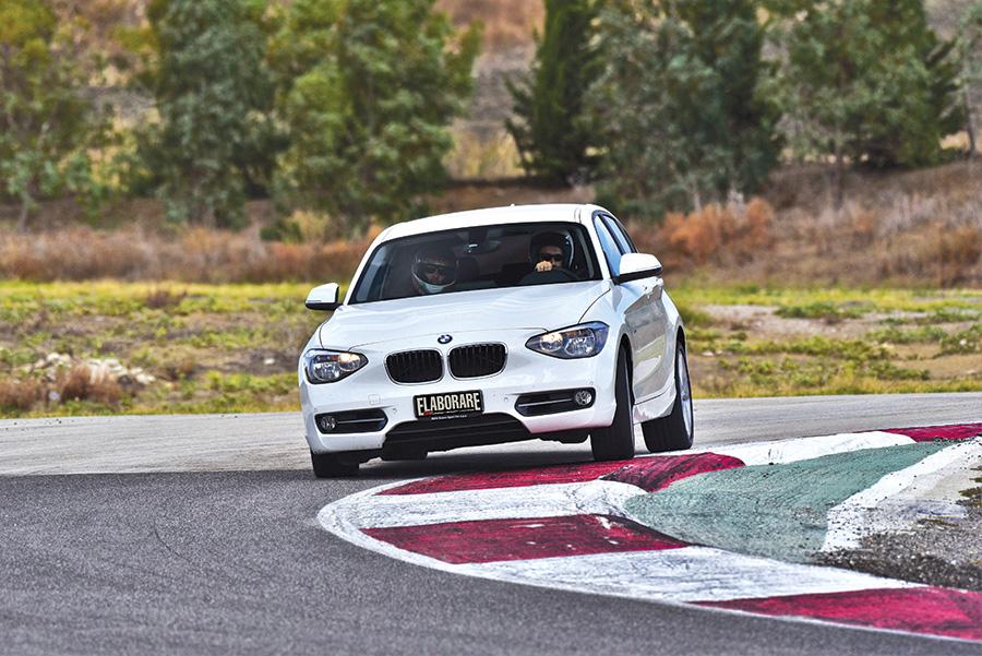 Licciardello_BMW_Pi