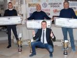 Premiazione-3-Trof-Levante