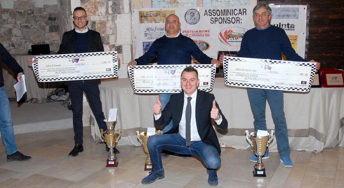 Premiazione-3-Trof-Leva