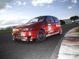 Fiat Punto GT 295 CV