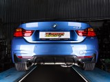 Scarico-BMW-Serie-4-by-Ragazzon