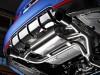 Scarico-BMW-Serie-4-by-Raga