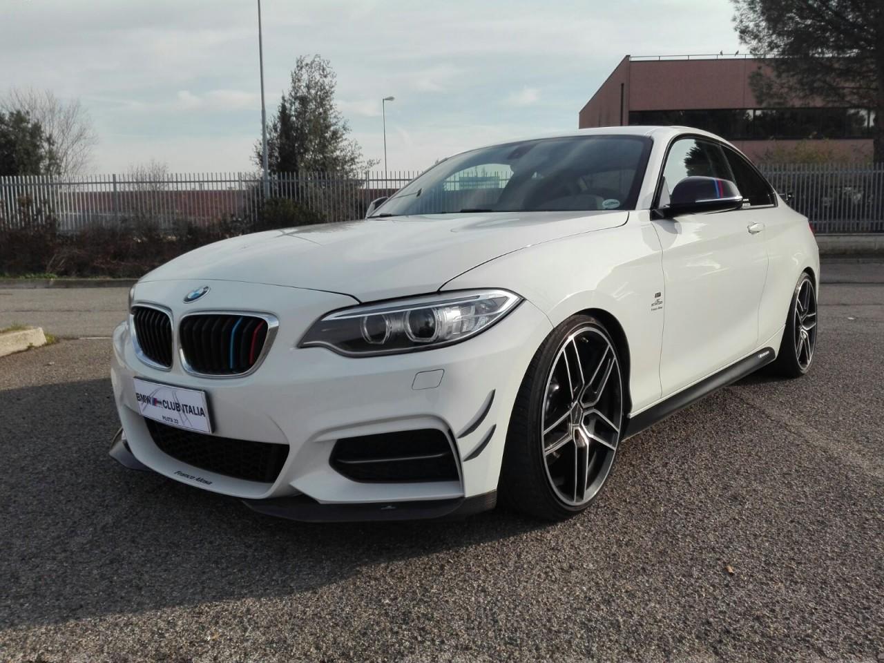 BMW-M235i-by-Al