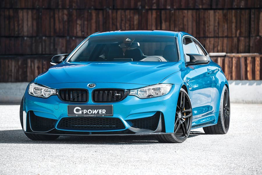 BMW-M4-Compettion-by-G-P