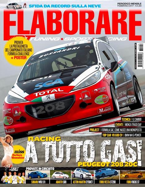 Cover Elaborare 224