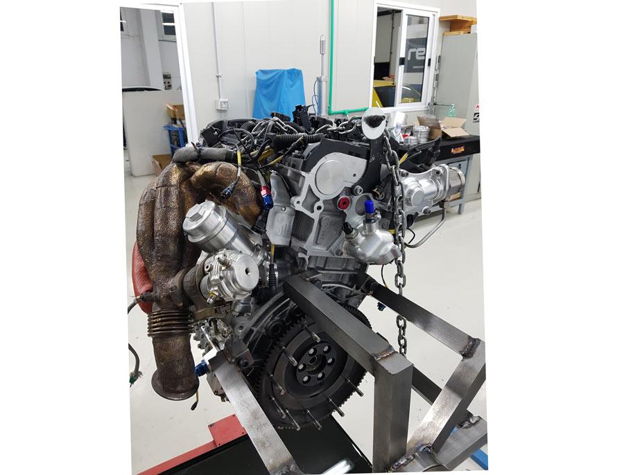 BMW-320-WTCC-baldi-engin