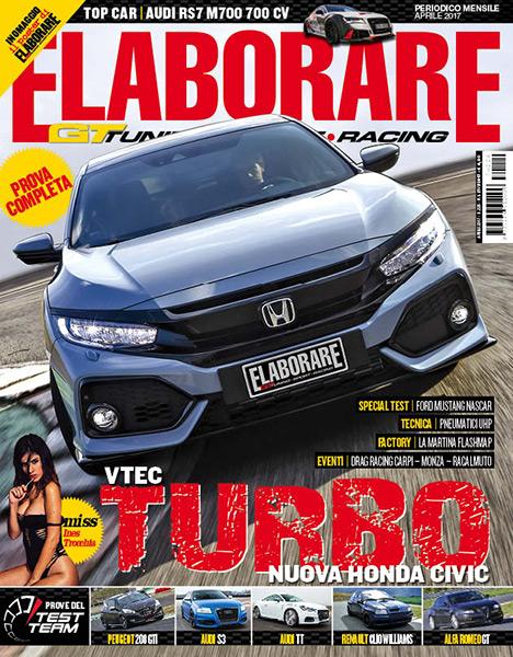 Cover Elaborare 226