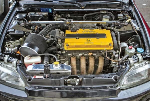 Mittiga-Tuning-motore