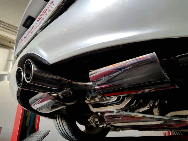 Porsche-Boxster-3 2S-by-Torino-Rac