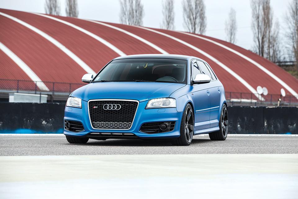 Audi-S3-2 0-TFS