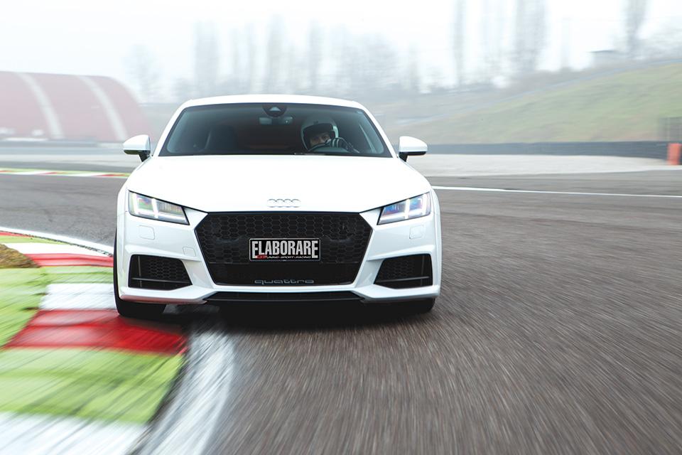 Audi-TT-2 0-TFSI-quattr