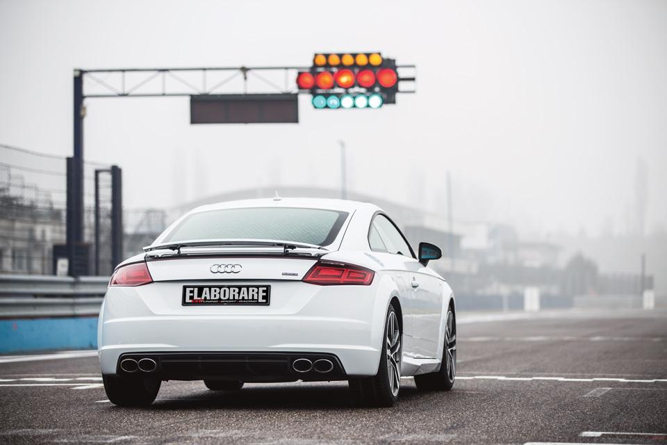 Audi TT 2.0 TFSI quattro (2)