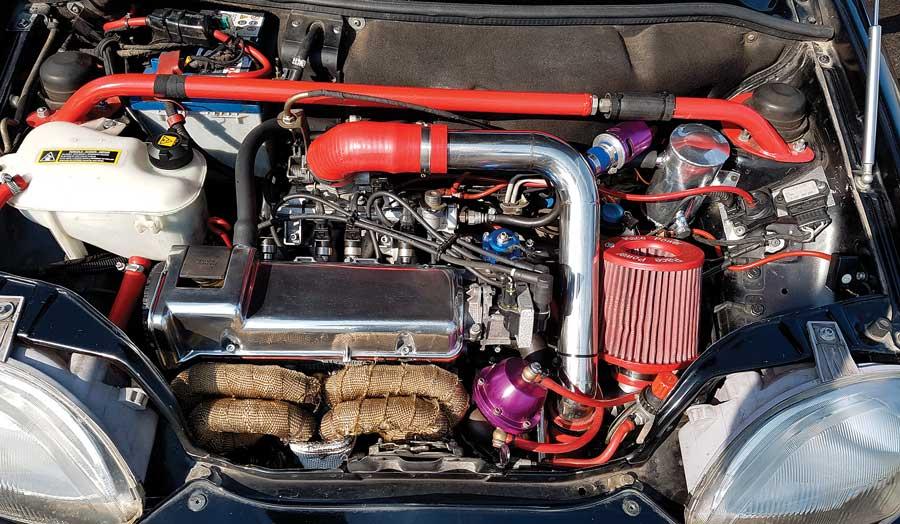 SCF-Racing-Fiat-600-Tu