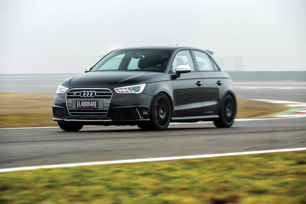 Audi_S1_Anteri