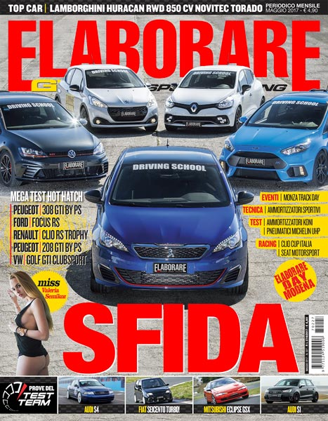 Cover Elaborare 227